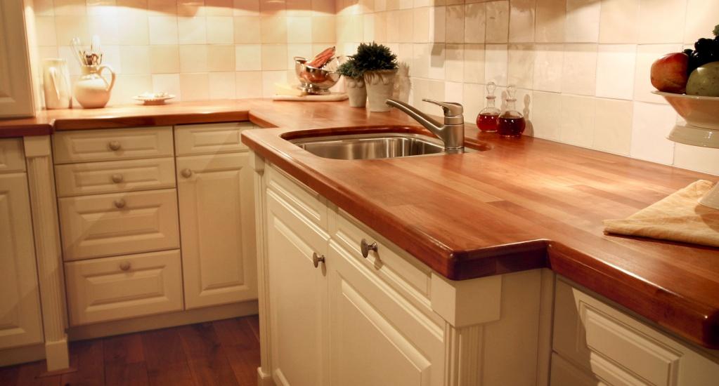 Столешница для кухни 3000*60*28 стол из камня на кухню Рижская